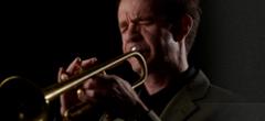 Chris Kase Quartet